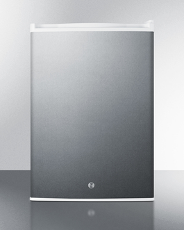 FF31L7CSS Refrigerator Front