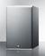 FF31L7CSS Refrigerator Angle