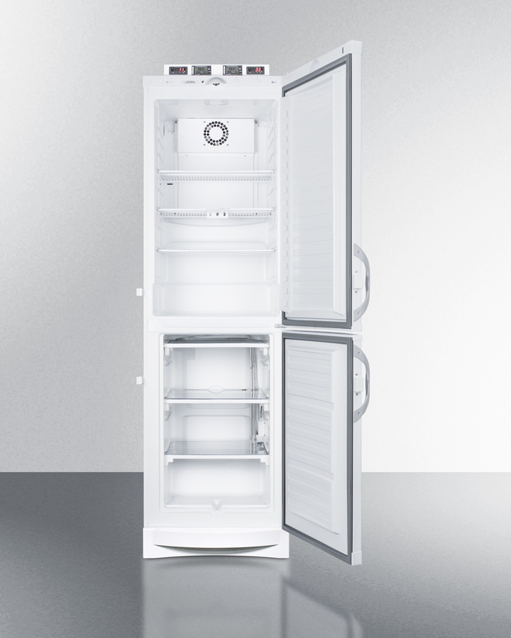 Cp171med Accucold Medical Refrigerators By Summit Appliance