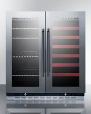 SWBV3067