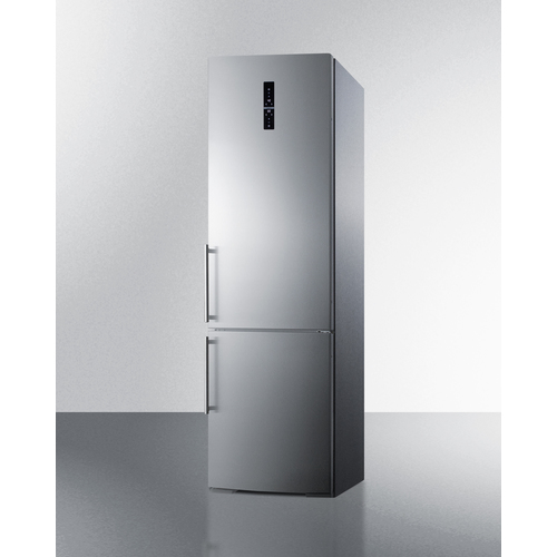 FFBF181ESIM Refrigerator Freezer