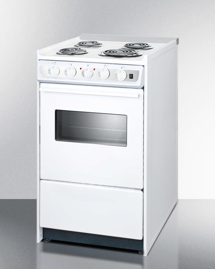 Sbi pellet stove parts
