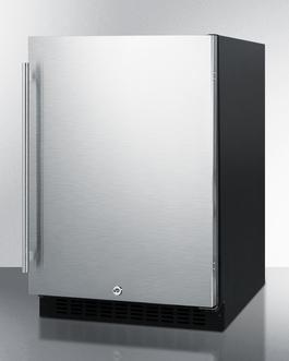 AL54 Refrigerator Angle