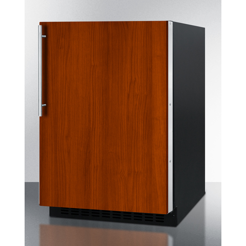 AL54IF Refrigerator Angle