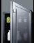 AL57G Refrigerator Detail