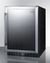 AL57G Refrigerator Angle