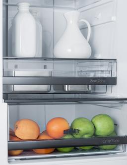 FFBF181ESBIIM Refrigerator Freezer Detail