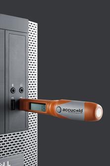 DLSA11CAL-24P Accessory