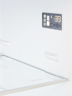 FFBF241W Refrigerator Freezer