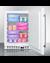 SCFF52W Freezer Full