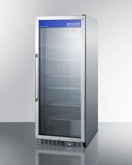 ACR1151 Refrigerator Angle