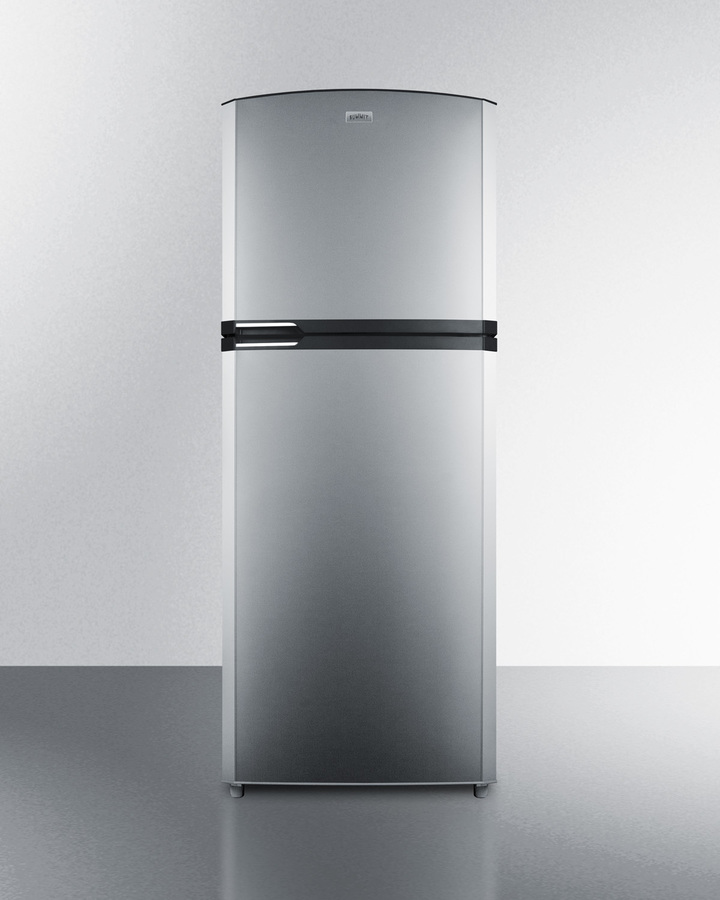 Search Refrigeration > Apartment & Full-Sized | Summit Appliance