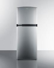 FF1422SSRHIM Refrigerator Freezer Front