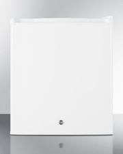 FFAR25L7BI Refrigerator Front