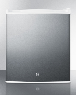FFAR25L7BISS Refrigerator Front