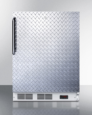 VT65ML7BIDPLADA Freezer Front