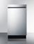DW18SS2ADA Dishwasher Front