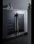 CL181WBV Refrigerator