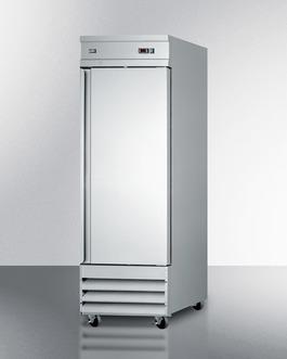 SCRR231 Refrigerator Angle