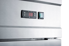 SCRR231 Refrigerator