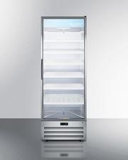 ACR1718RH Refrigerator Front