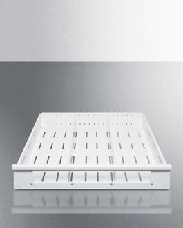 ACR1718LH Refrigerator