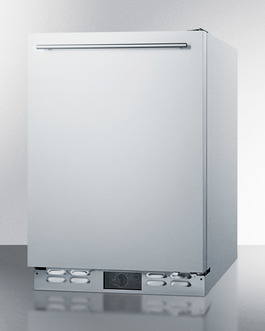 FF591OS Refrigerator Angle