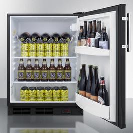 FF63BDTPUBADA Wine Cellar Full