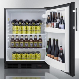 FF63BBIDTPUBADA Wine Cellar Full