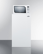MRF406