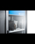 ACR1415RH Refrigerator Detail