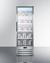 ACR1415RH Refrigerator Full
