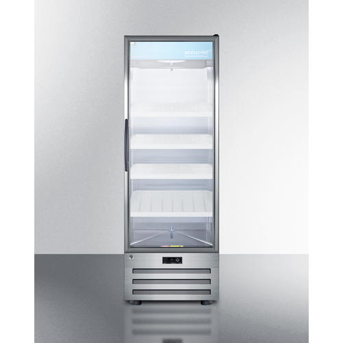 ACR1415RH Refrigerator Front