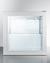 SCFU386CSSVK Freezer Front
