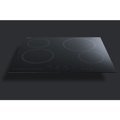 CR4B23T5B Electric Cooktop