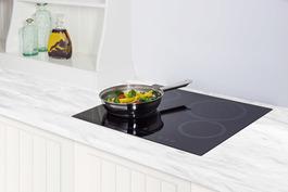 CR4B23T5B Electric Cooktop Set