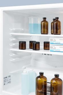 FF7LBIMED2 Refrigerator