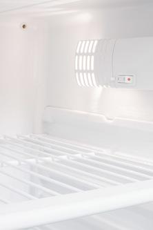 FF7LBIMED2 Refrigerator Light