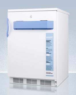 FF7LBIMED2 Refrigerator Angle