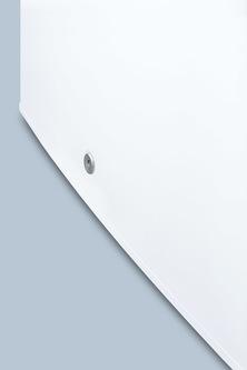 FF28LWHMED2 Refrigerator Lock