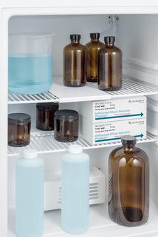 FF28LWHMED2 Refrigerator