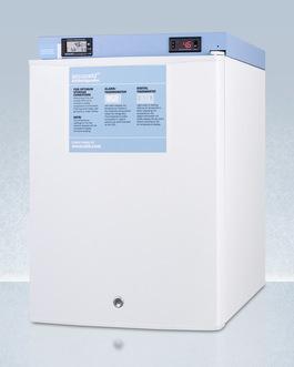 FF28LWHMED2 Refrigerator Angle