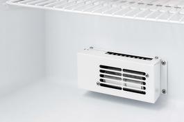 FF28LWHMED2 Refrigerator Fan