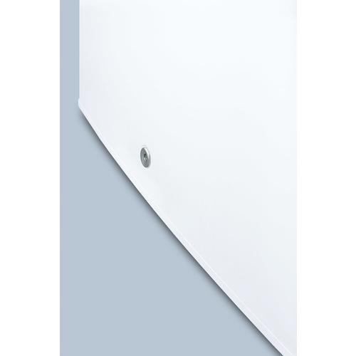 FS30L7MED2 Freezer Lock