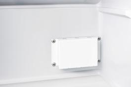 FS30LMED2 Freezer