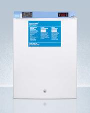 FS30LMED2 Freezer Front