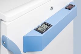 VT65MLBI7MED2 Freezer