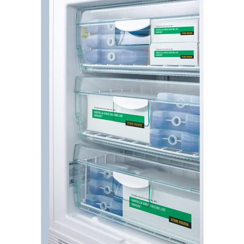 VT65MLBIMED2ADA Freezer
