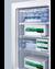 FS407LBI7MED2ADA Freezer