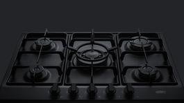 GC5272BTK30 Gas Cooktop